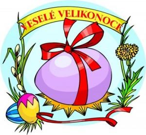 Tj Jicin Oddil Volejbalu Clanky Velikonoce Basnicka